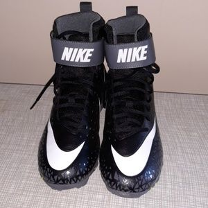 Shoes Cleats